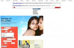 www.datingtorelating.com