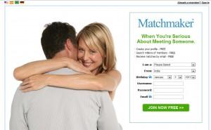 www.matchmaker.com