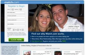 www.match.com