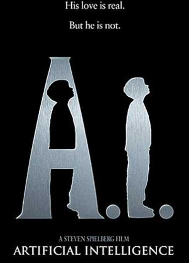 Artificial intelligence dating site