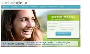 www.christiansingles.com