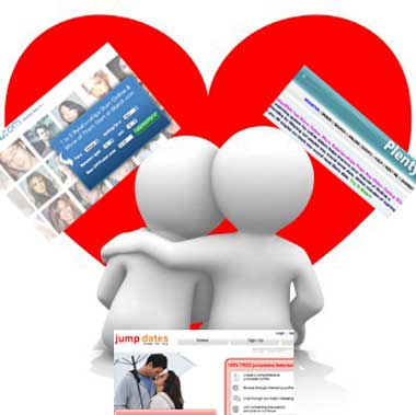free online dating