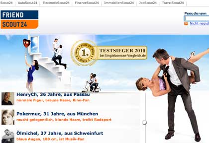 german dating site in usa The platform collects, processes and analyses live used car market data to provide insights on market dynamics including demand, supply, pricing, inventories, etc data of all used cars currently for sale in a market are gathered in real-time from classified websites, oem websites, dealer websites, and used car retailer.