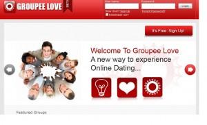 GroupeeLove