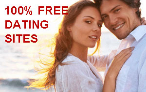 free dating sites are they way forward towards love and happiness