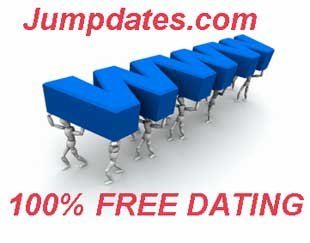 opinion you Free dating and chating site final, sorry, but does