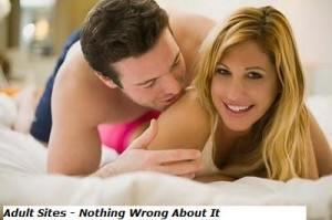 Benefits of online dating articles