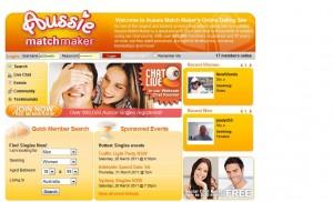 AussieMatchMaker.com.au