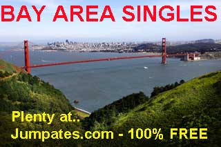 neah bay online hookup & dating Things to do around neah bay - neah bay, wa - aarp in your.