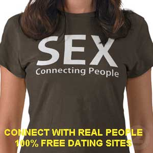 adult dating websites list, adult dating websites in the uk,