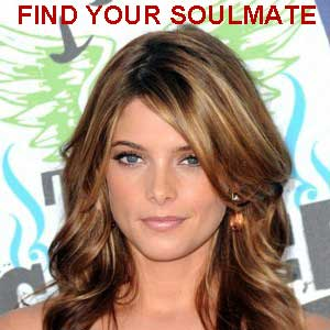 best completely free dating sites 2011 Best totally free dating sites - sign up on one of the most popular online dating sites for beautiful men and women you will meet, date, flirt and create relationship.