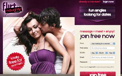Best indian dating sites 2011