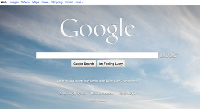 google is still king of search engines and in a formidable position