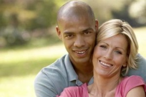 Interracial dating completely free in usa