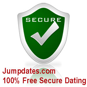 What sex dating site is 100 percent free