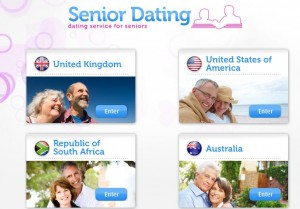 SeniorDatinguUSA