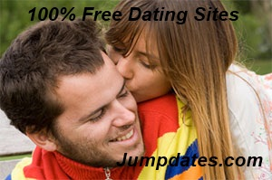 free online dating & chat in iowa city Connecting singles is a 100% free online dating service for singles offering free dating online, free online dating, photo personal ads, matchmaking and singles connect with quality singles looking for love, marriage, romance, and friendship.
