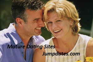 Free mature online new dating sites opinion you