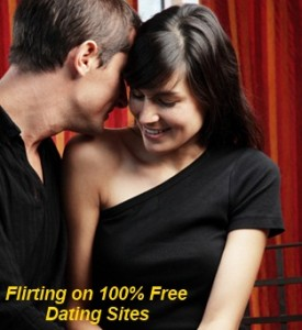 Flirt Online With Concord Singles Websites