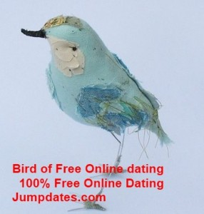 birds of a feather dating