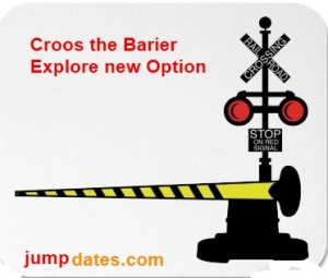 crossing-all-barriers-with-100-free-dating