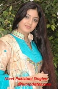 Online dating chat pakistan
