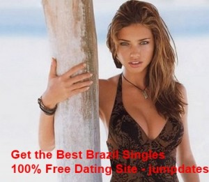 Brazilian dating site in usa