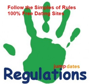 more-rules-for-100-free-dating-sites
