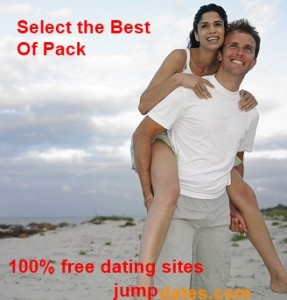 using-multiple-100-free-dateing-sites
