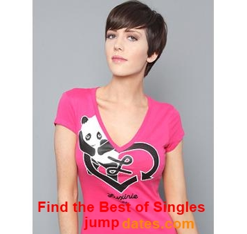 online dating search dublin