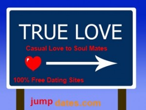 your-soul-mate-could-be-searching-for-you-on-a-100-free-dating-site