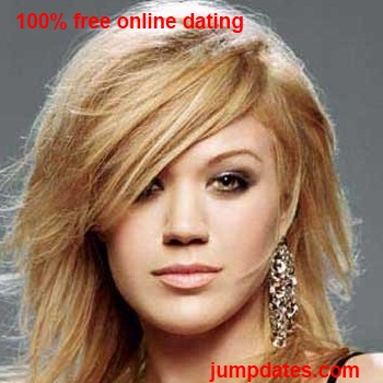 100 free dating sites with instant messaging