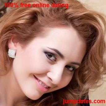 100% free online dating in congleton
