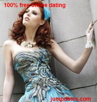Most relevant free online dating sites