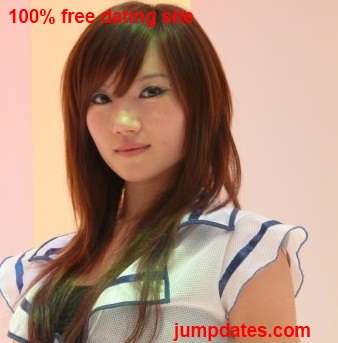 Free chinese dating websites