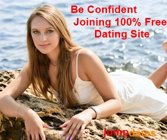 Free singles online dating