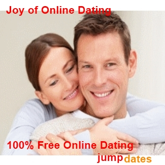ENJOY A WHOLE NEW EXPERIENCE ON FREE ONLINE DATING SITES