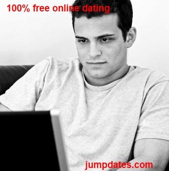 Site de rencontre totalement gratuit a 100