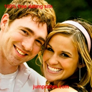 100 free herpes dating site