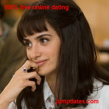 Dating sites chat history