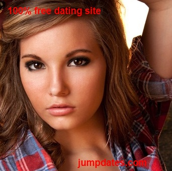 Join free dating sites when you are Singled Out Again