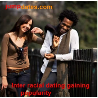 sikh and inter racial dating