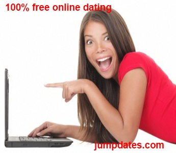 make-that-virtual-connection-with-jumpdates-and-dating-for-free