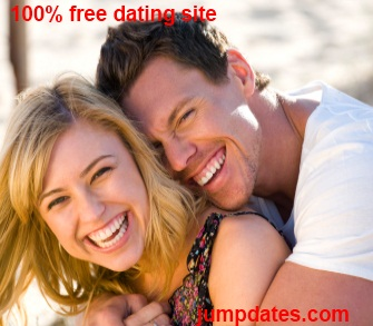 Free chat for dating