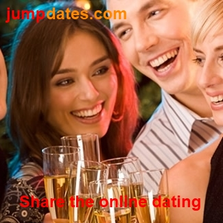 Free friends first dating sites