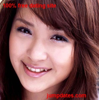 best free dating sites in japan Leading japanese dating site with over 700,000+ members access to messages, advanced matching, and instant messaging features review your matches for free.