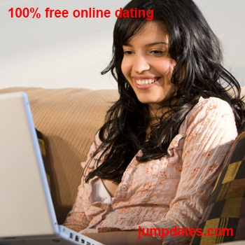 Free 100% dating sites
