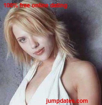 Best free on line dating sites