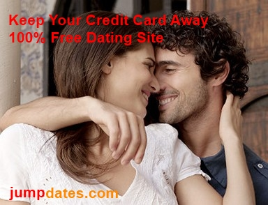 THE ADVANTAGES OF FREE DATING SITES WITHOUT CREDIT CARD