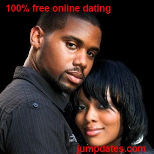 Free Online Dating Site For Black Singles